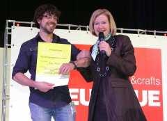 euniqueJohnMoore2011