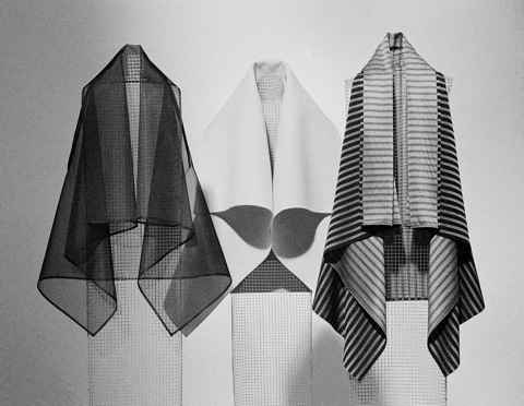 VivianHackbarth99_avh_schalkragenjacke-designpreis