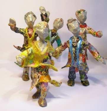 HeikeRoesnerSkulpturen 090