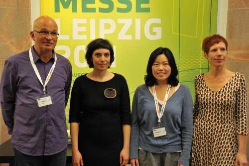 Grassimesse_Preistraeger2011