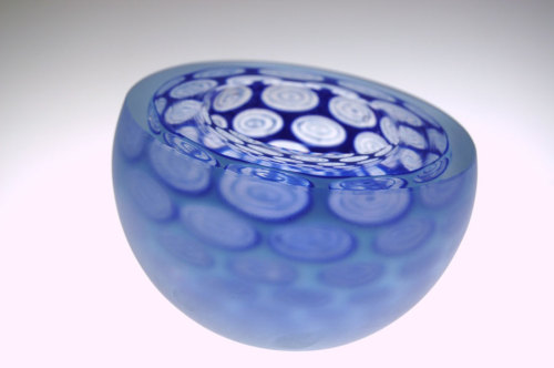 FrankMeurergraalschale-ringe-blau1
