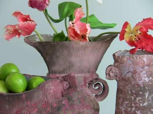 SusanneAltzweig1-Vasenensemble
