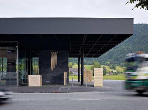 Werkraum_Bregenzerwald_Andelsbuch