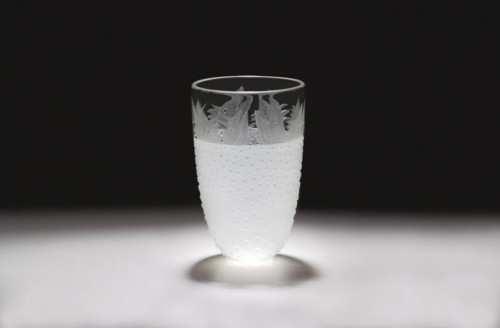 Freia-schulze-gefaess-1024x672