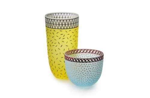 Freia-schulze-vase-bowl-1024x672