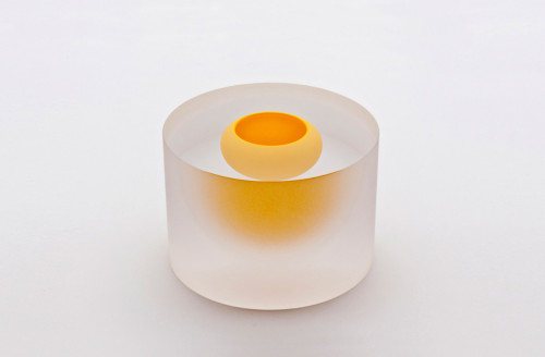 artaureatora-urup-mat-cylinder-with-floating-sun-yellow-bowl-1024x672