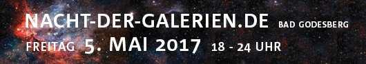 Banner nacht-der-galerien