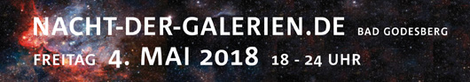 BANNERnachtdergalerien2018