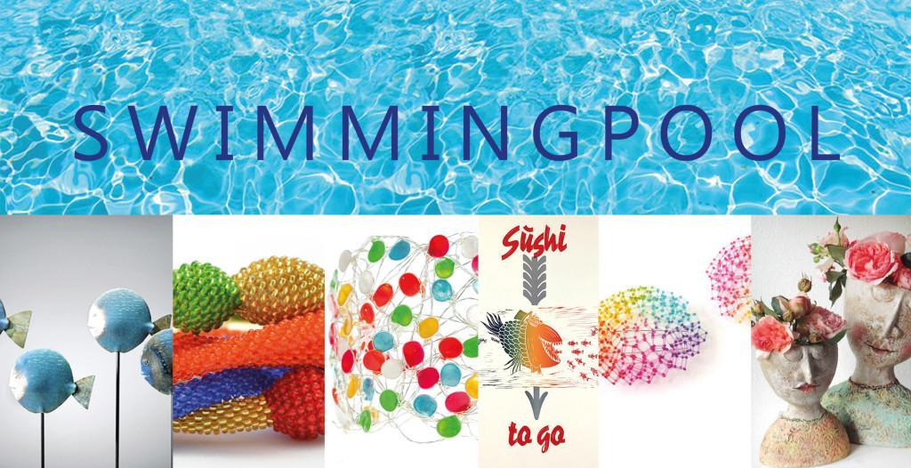 Karte Swimmingpool 2019.indd