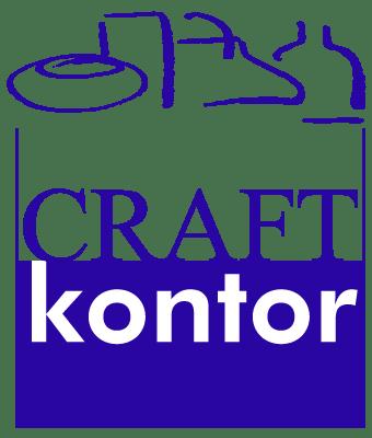 CRAFTkontor